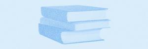 salon-de-lectura