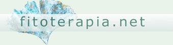 fitoterapia.net