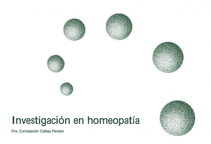 homeopatia-investigacion