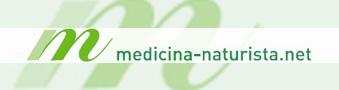 medicina-naturista.net