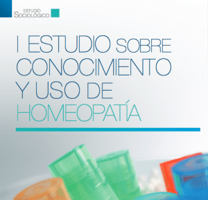 Estudio-boiron-uso-homeopatia