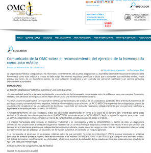 comunicado-omc-homeopatia20091217