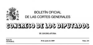 proposicion-legislativa
