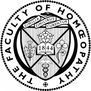 Faculty-homeopathy-UK