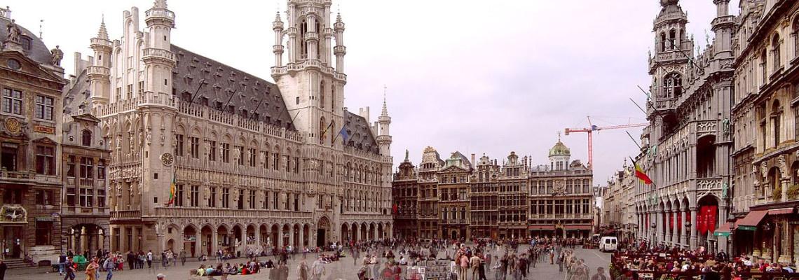 La Homeopatía es reconocida oficialmente en Bélgica