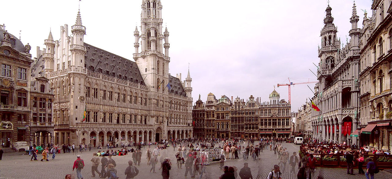 Grand_place_brussels