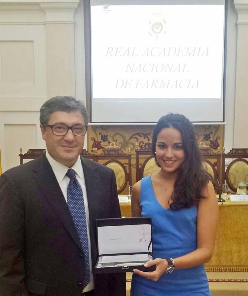 Premio-AEFLA