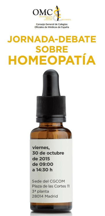 jornada_homeopatia-OMC