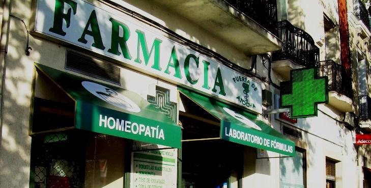 FARMACIA-ATOCHA-CRUZ-MADRID.1_800x600