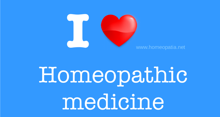 I-love-homeopathy