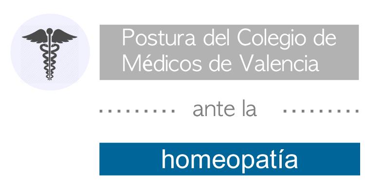 Posicion-COMV-Homeopatia
