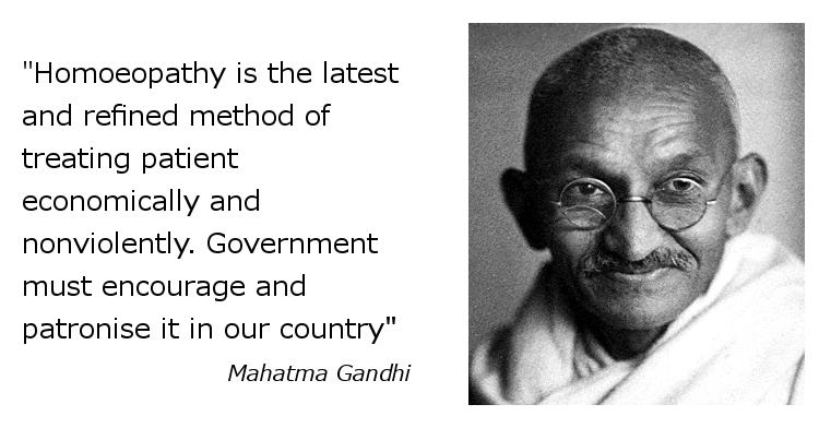 Portada-Gandhi