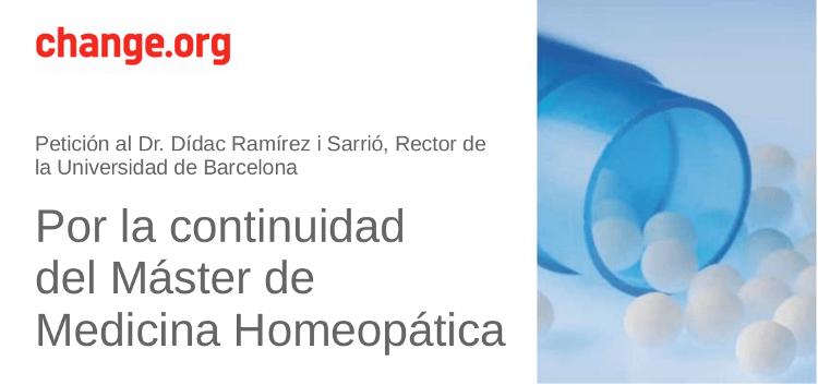 change-master-homeopatia-UB
