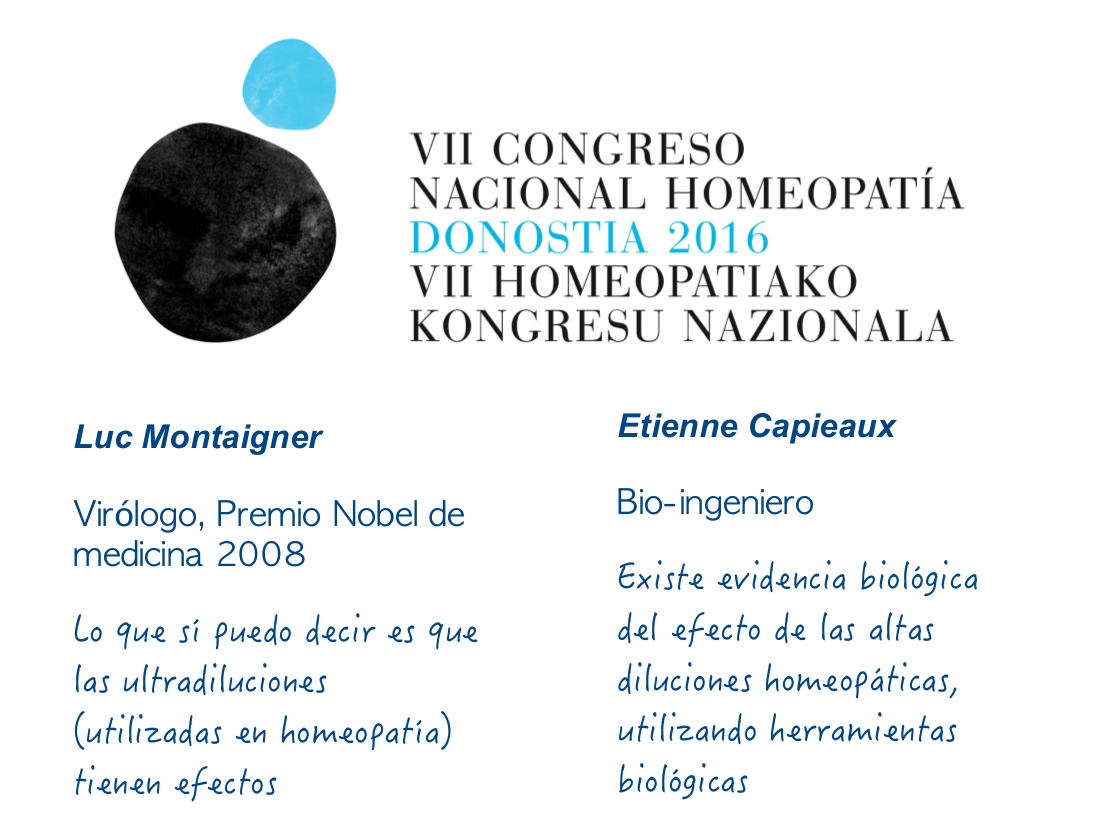 citas-7congreso-homeopatia