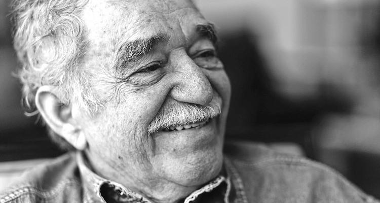 Gabriel García Márquez y la Homeopatía