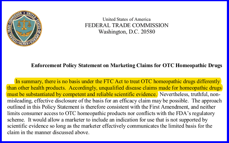 FTC-claims-homeopathy