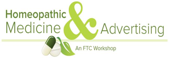 homeopathic_workshop