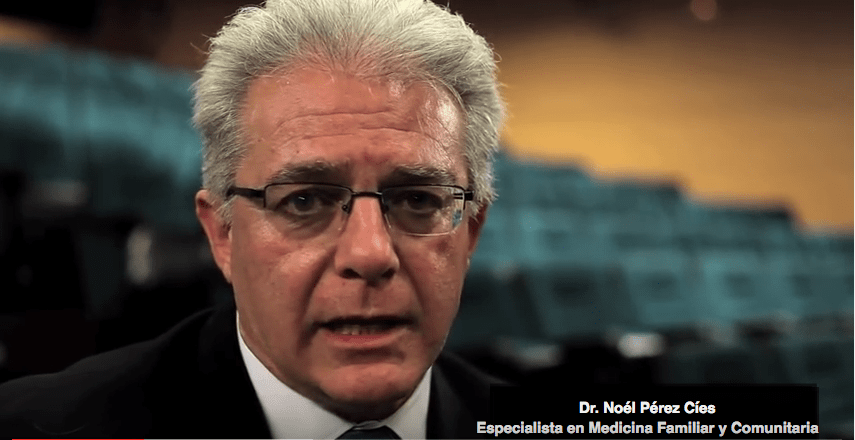 Dr-Noel-Perez