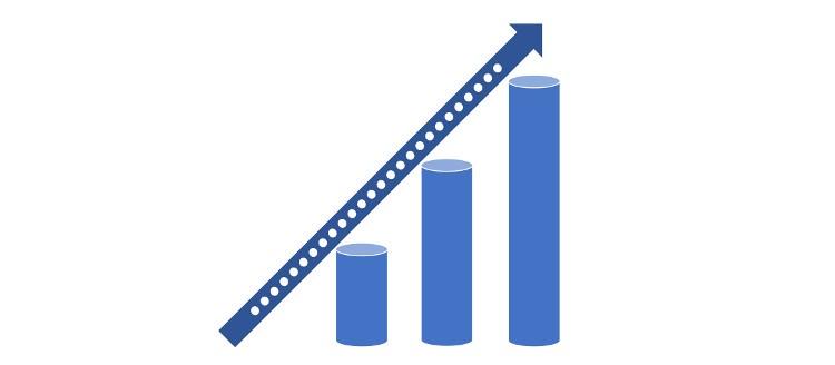 Se pronostica una creciente demanda de homeopatía en los próximos años